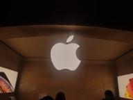Apple might launch M1X powered MacBook Pro, Mac mini in ...